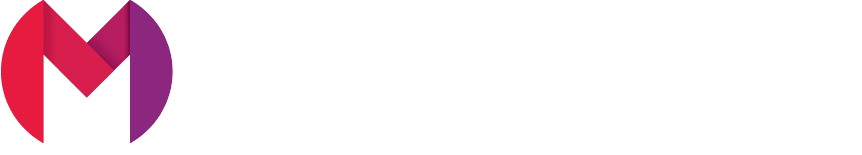 Micro Biz Mag