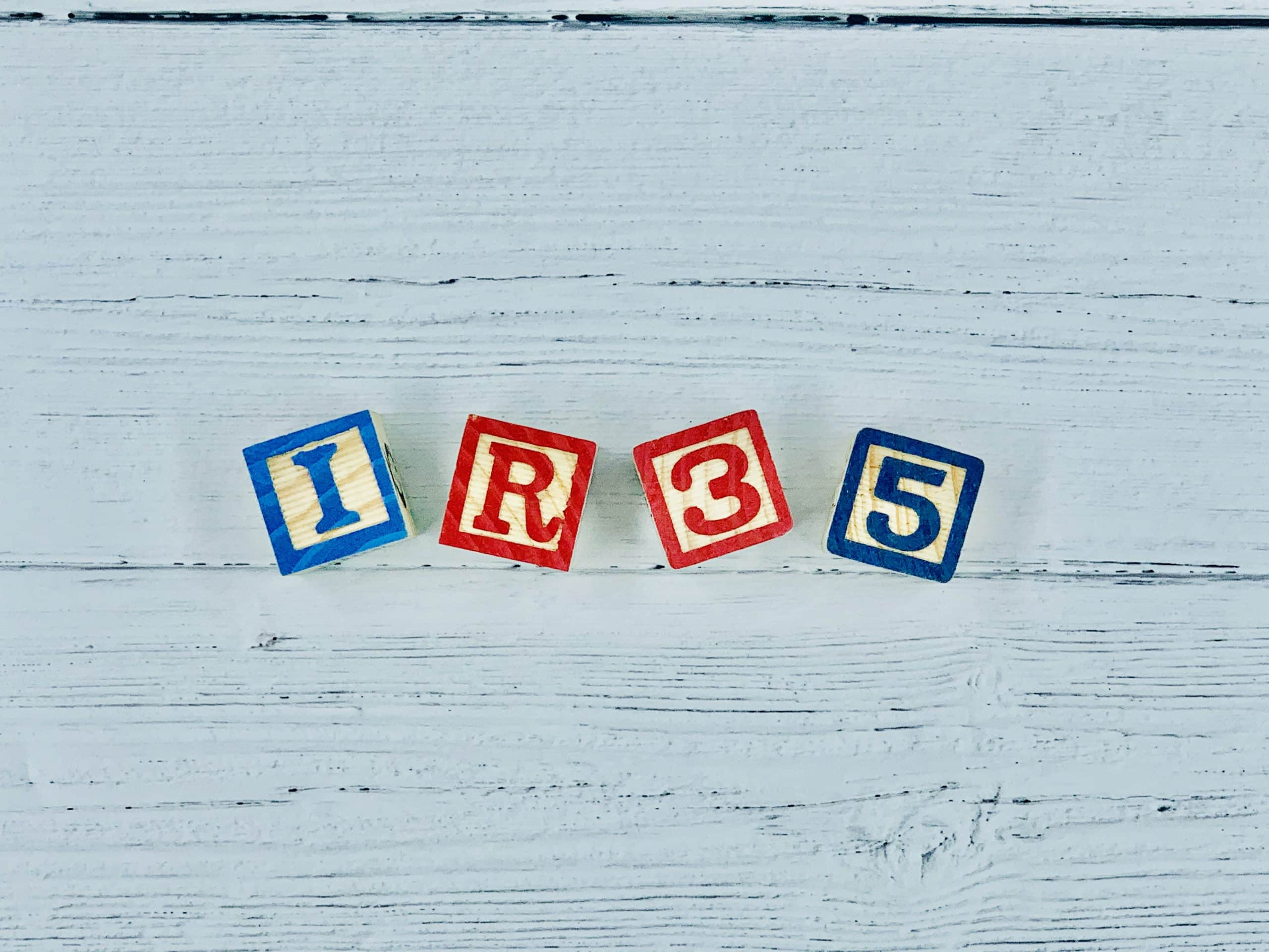 IR35 - Creative Commons Header Image - Micro Biz Mag