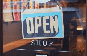 small business saturday statistics 2019