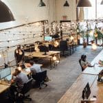 7 Alternatives to Coworking Spaces