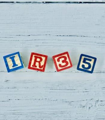 IR35 Update Changes HMRC
