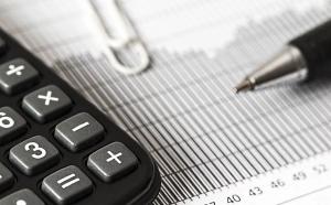 tax return statistics UK 2020