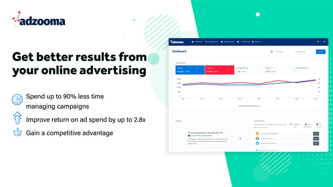 Adzooma Give Free Access to Advertising Platform During COVID-19