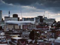 Best Coworking Spaces in Birmingham