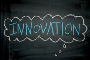 Innovation Grants for Micro Businesses