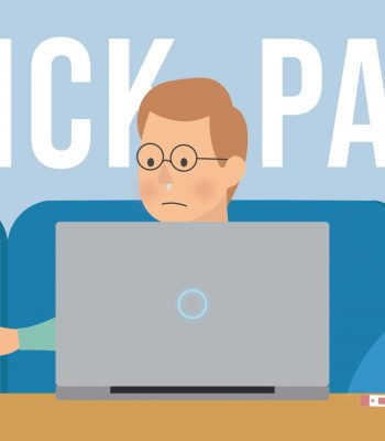 sick pay freelancers