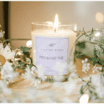 Interview with Emily Meagher, founder and director of Country Wicks