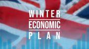 Rishi Sunak's Winter Plan for small businesses
