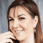 sarah bryer showgirl coaching