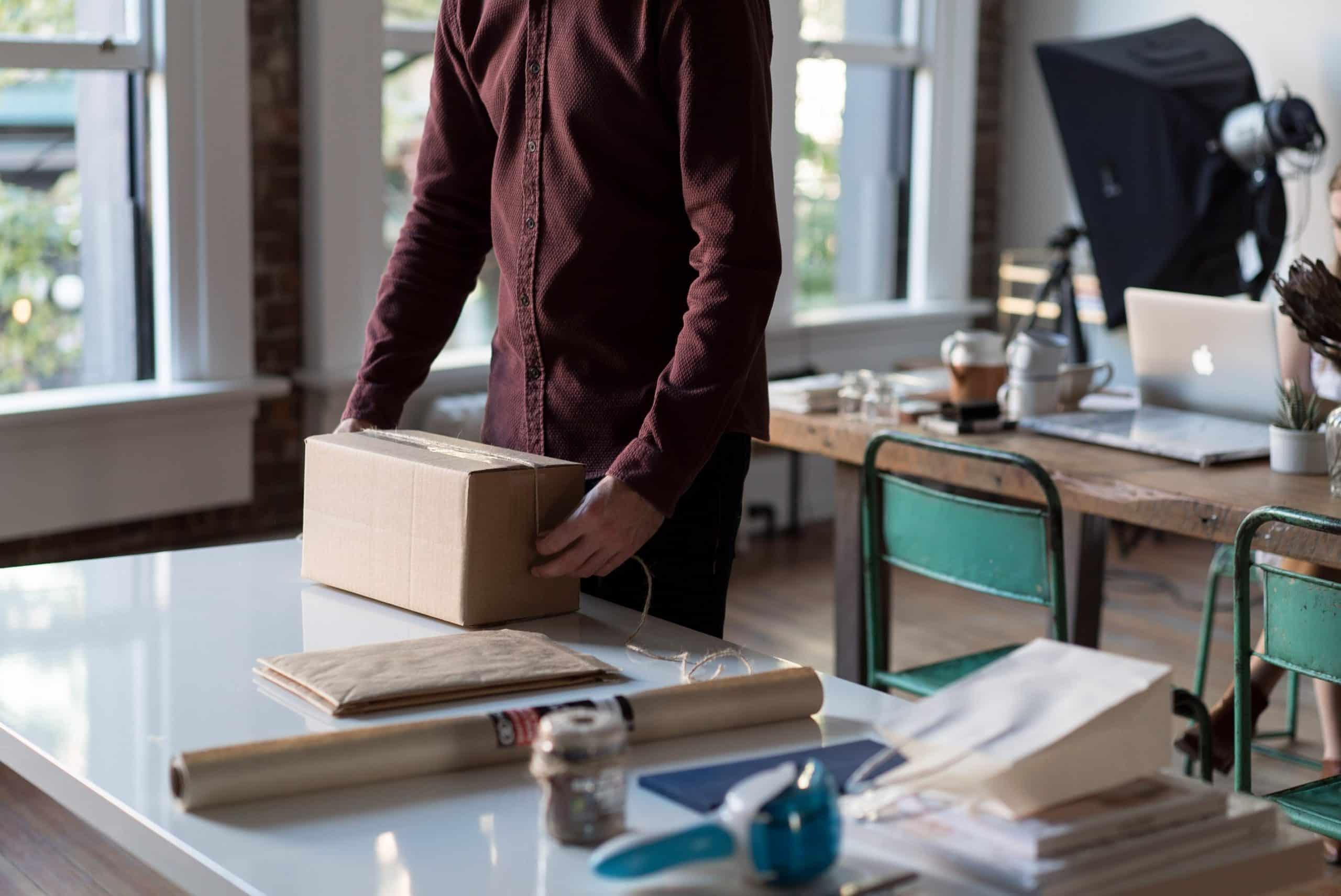How to make an employee redundant
