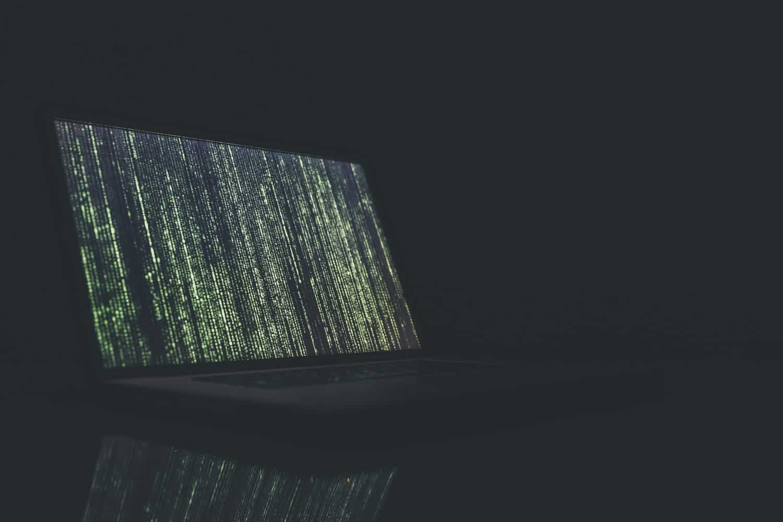 password security statistics